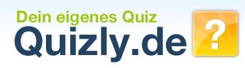 Quizly.de Logo